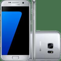 smartphone-samsung-galaxy-s7-4g-octa-core-32gb-prata-g930f-smartphone-samsung-galaxy-s7-4g-octa-core-32gb-prata-g930f-38716-0