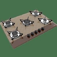 fogao-cooktop-casa-vitra-5-bocas-chama-rapido-vitra-chocolate-e10e55-518-bivolt-31404-0