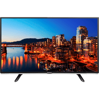 smart-tv-led-panasonic-40-full-hd-wi-fi-usb-e-wi-fi-tc40ds600b-smart-tv-led-panasonic-40-full-hd-wi-fi-usb-e-wi-fi-tc40ds600b-38696-0