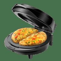 omeleteira-eletrica-pratic-omelet-mondial-1000w-prepara-2-omeletes-om-01-110v-38663-0