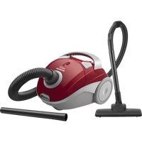 aspirador-de-po-next-1500-mondial-1200w-controle-de-succao-e-coletor-lavavel-ap-12-220v-33282-0