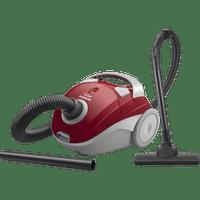 aspirador-de-po-next-1500-mondial-1200w-controle-de-succao-e-coletor-lavavel-ap-12-110v-33283-0