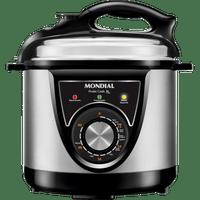 panela-de-pressao-eletrica-pratic-cook-mondial-3l-700w-pe-26-110v-38665-0