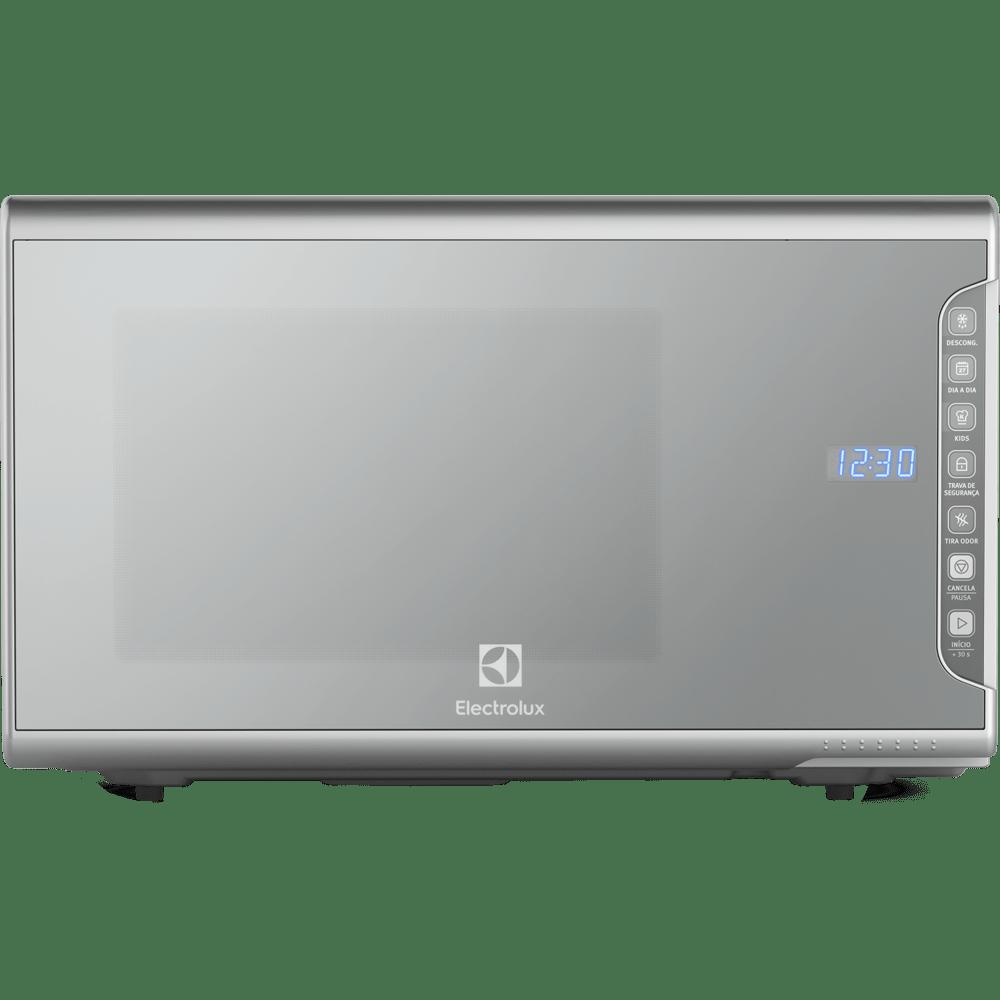 d189a5707 micro-ondas-electrolux-31-litros-prata-mi41s-110v ...