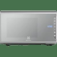 micro-ondas-electrolux-31-litros-prata-mi41s-110v-38736-0