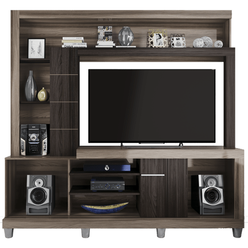 estante-com-espaco-para-tv-de-60-mdp-15mm-caemmun-platina-nogueira-capuccino-38730-0