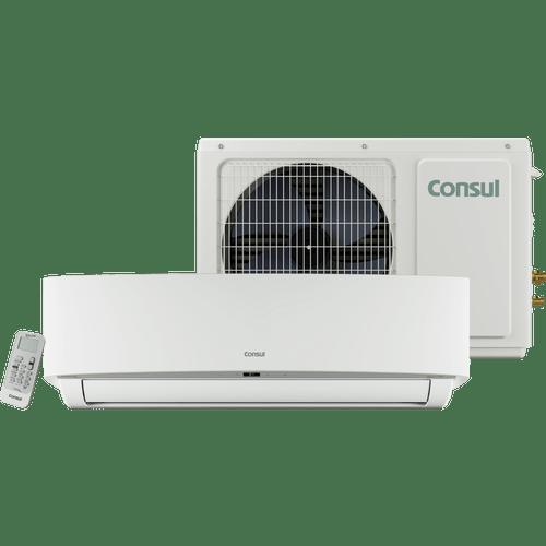ar-condicionado-split-consul-bem-estar-frio-inverter-12000-btus-branco-cbf12cbbna-220v-36695-0
