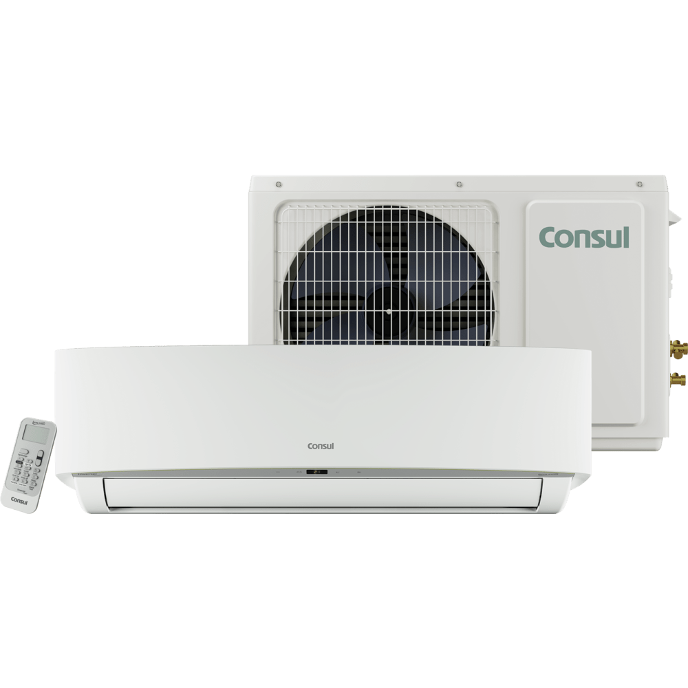 7c2d4b7c4 ar-condicionado-split-consul-bem-estar-frio-inverter ...