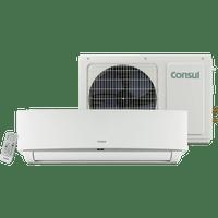ar-condicionado-split-consul-bem-estar-frio-inverter-9000-btus-branco-cbf09cbbna-220v-36696-0