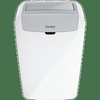 ar-condicionado-consul-portatil-12-000-btuh-frio-c1a12bban-220v-38737-0