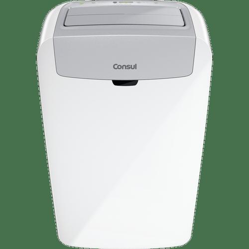 ar-condicionado-consul-portatil-12-000-btuh-frio-c1a12bban-110v-38738-0