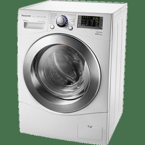 lavadora-e-secadora-de-roupas-panasonic-102kg-econavi-e-inverter-branca-na-s106f1wb-220v-38733-0