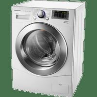 lavadora-e-secadora-de-roupas-panasonic-102kg-econavi-e-inverter-branca-na-s106f1wb-110v-38734-0
