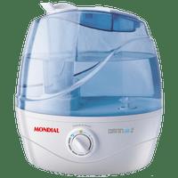 umidificador-de-ar-mondial-confort-air-2-litros-ua02-110v-26042-0