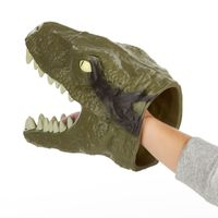 JurassicWorldLuvaCabecadeDinossauroRaptorHasbro