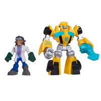 TransformersRescueBotsBumblebeeHasbro