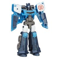 TransformersRIDLegionOptimusPrimeHasbro
