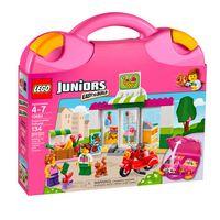 LegoMaladeSupermercadoLEGO