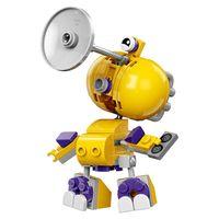 LegoMixels41562TrumpsyLEGO