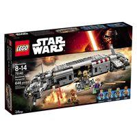 LegoStarWars75140navegrande
