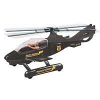 HelicopteroLidernaCaixaLider