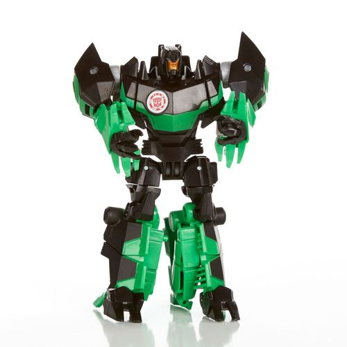 TransformersWarriorsGrimlockHasbro