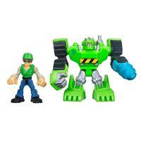 TransformersRescueBotsRoboConstrutorHasbro