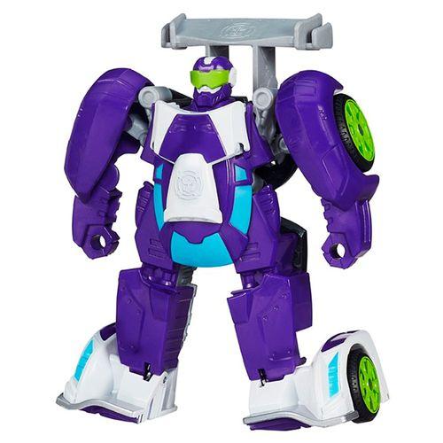 TransformersRescueBotPlayskoolBlurrHasbro
