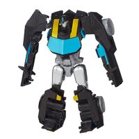 TransformersRidLegionBumblebeeHasbro