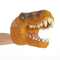 JurassicWorldLuvaCabecadeDinossauroTRexHasbro