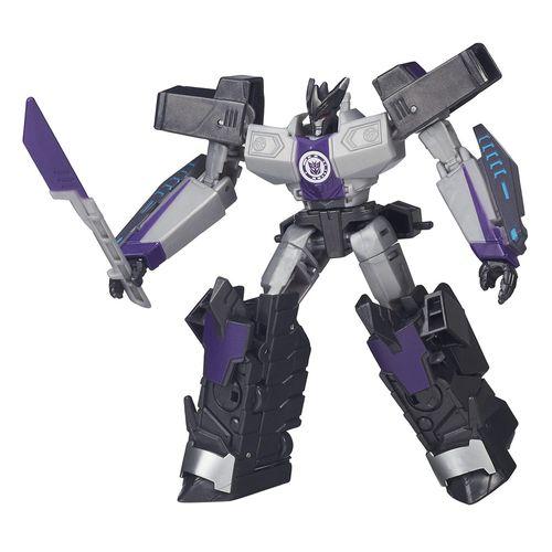 TransformersWarriorsMegatronHasbro