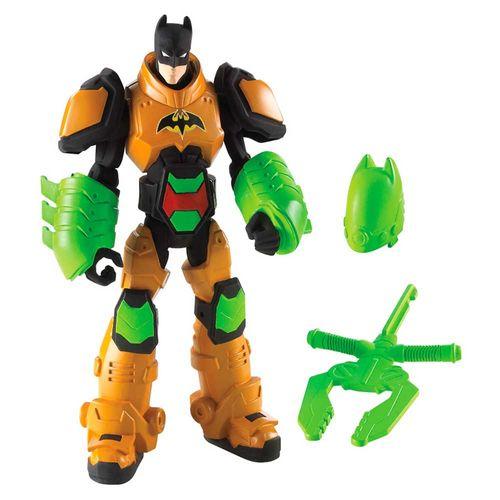 BatmanPowerAttackAtaqueToxicoMattel