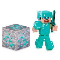 MinecraftStevecomAcessorioMultikids