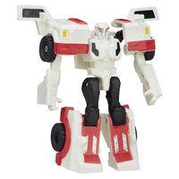 TransformersRIDLegionAutobotRachetHasbro