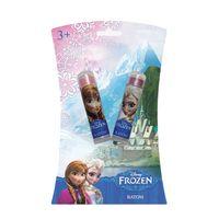 Frozen2BatonsHomebrinq