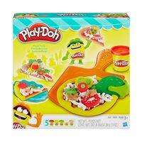 PlayDohFestadaPizzaHasbro