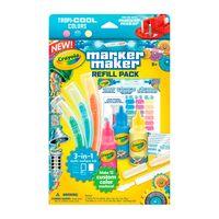MarkerMakerRefilPastelCrayola