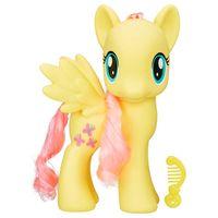 MyLittlePonyFluttershy20cm–Hasbro