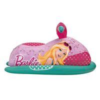 BarbiePraiaJetSkiGlamourosoFunDivirtase
