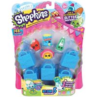 ShopkinsBlisterKitcom5DTC