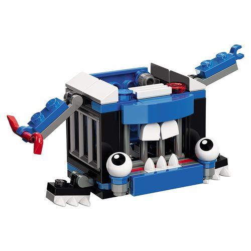 LegoMixels41555BustoLEGO