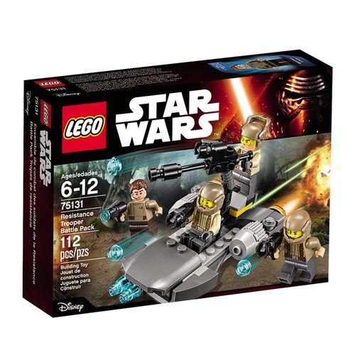 LegoStarWars75131nave
