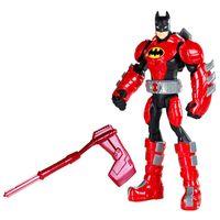 BatmanPowerAttackAtaqueTermicoMattel