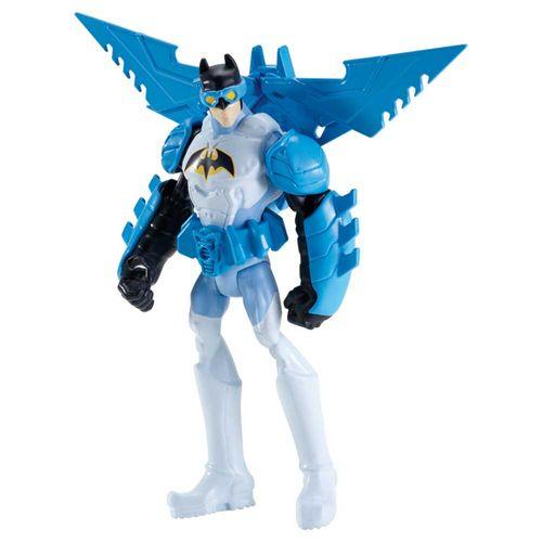 BatmanPowerAttackAirbladeMattel