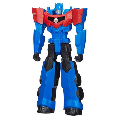 TransformersTitanHeroOptimusPrimeHasbro