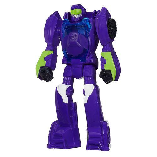 PlayskoolTransformersRescueBotsBlwrrHasbro