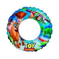 ToyStoryBoiaIntex