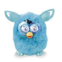 FurbyBoomTeal