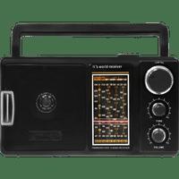 radio-portatil-lenoxx-acdc-12-faixas-rp-69-radio-portatil-lenoxx-acdc-12-faixas-rp-69-38097-0