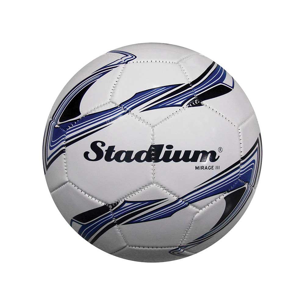 7909b978f6 Bola de Futebol de Campo Mirage III Cores Sortidas - Penalty - Novo Mundo